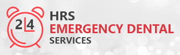 24 hour emergency dental services