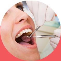 Sunday Emergency Dentist