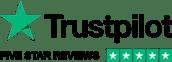 trust-pilot_logo