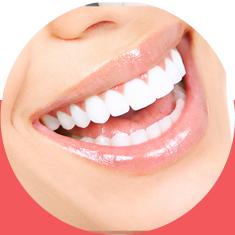 Urget Dental Care