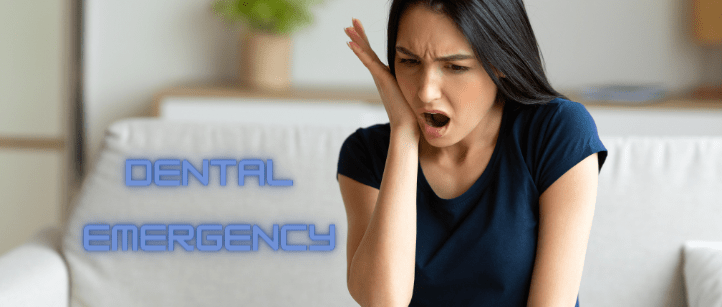 Dental Emergency Small